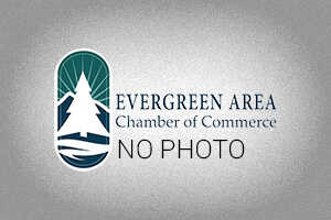 2019 Taste of Evergreen One Bite/One Sip Challengers