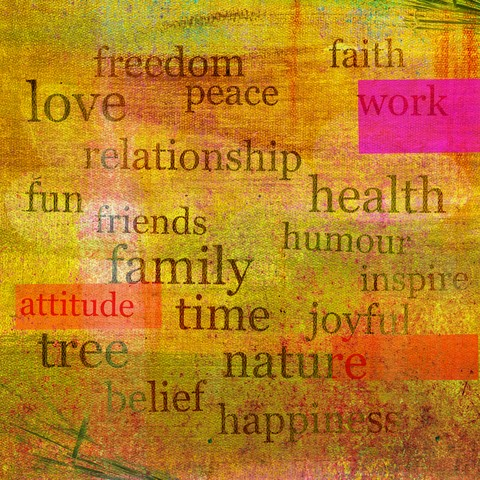 What Is Positive Psychology Coaching?