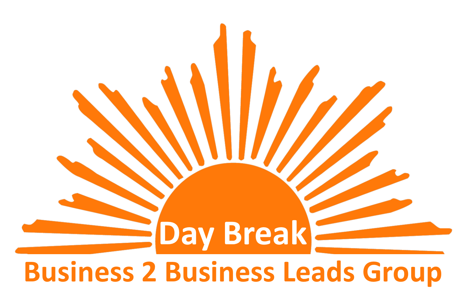 Day Break Leads Group