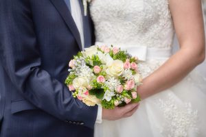 Planning an Evergreen Wedding or Reunion