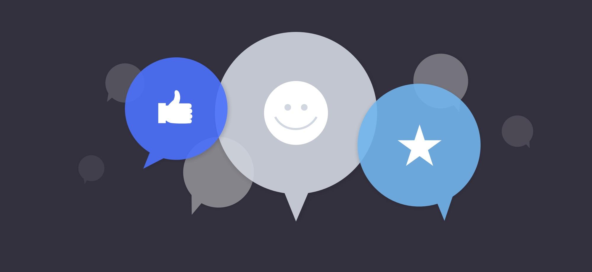 customer-testimonials-hero