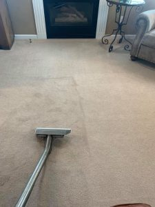 Professional Deep Cleaning Is ESSENTIAL To your Health