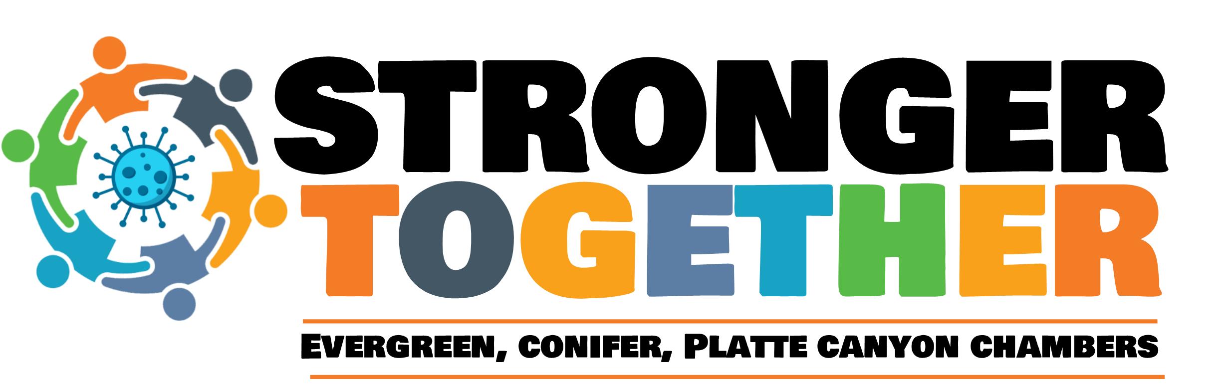 Stronger Together Logo_Final