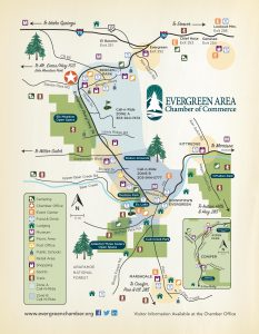Evergreen-Area-Chamber-Map-page-001-233x300
