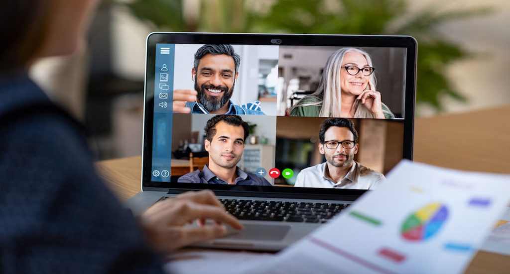 GettyImages-Virtual-Meetings-1024x551