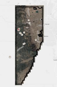 Jeffco-Map-Ess-Biz-195x300