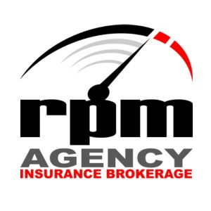 RPM Agency Insurance Brokerage