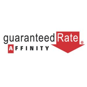 Nancy Alexander - Guaranteed Rate Affinity