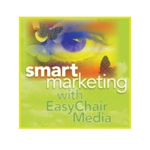 Smart Marketing, LLC