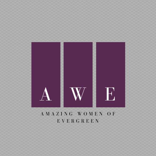 AWElogo2