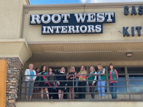 Root West Interiors