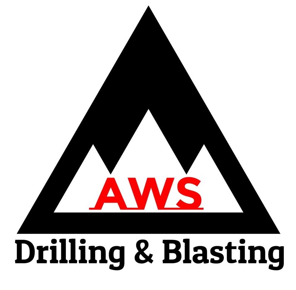 AWS Drilling & Blasting Inc