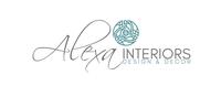 Alexa Interiors Design and Decor