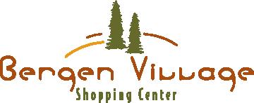 Bergen Village Shopping Center