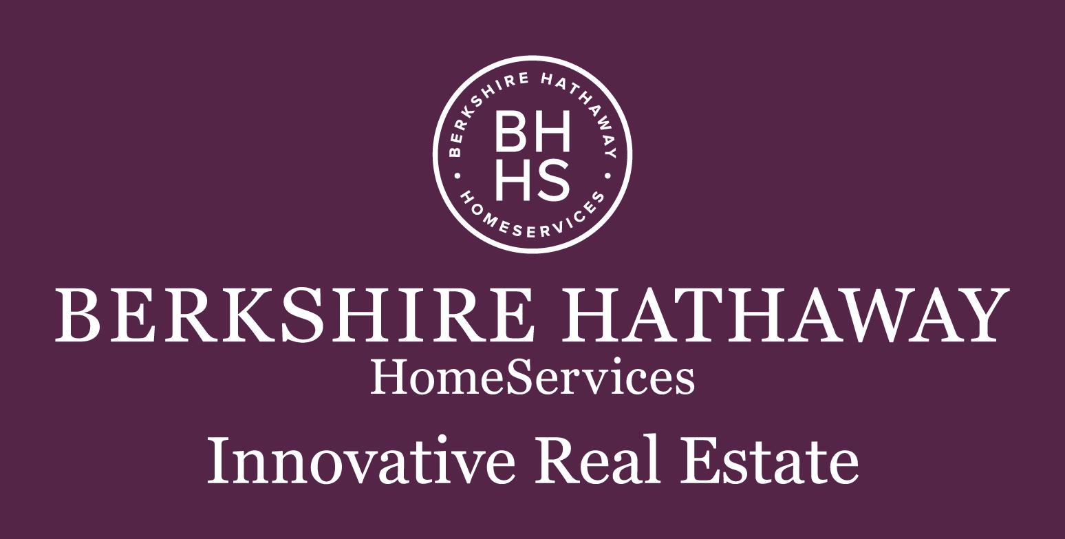 Emily Wetterten - Berkshire Hathaway HomeServices Elevated Living Real Estate