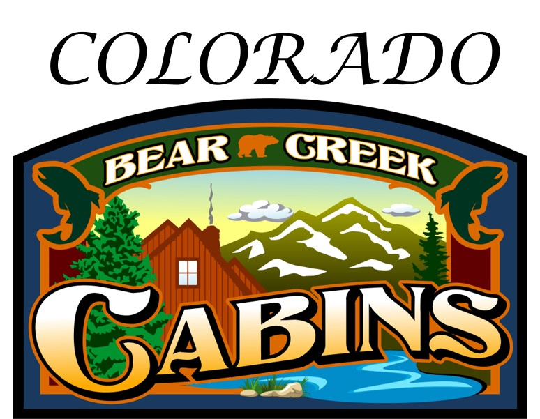 Colorado Bear Creek Cabins