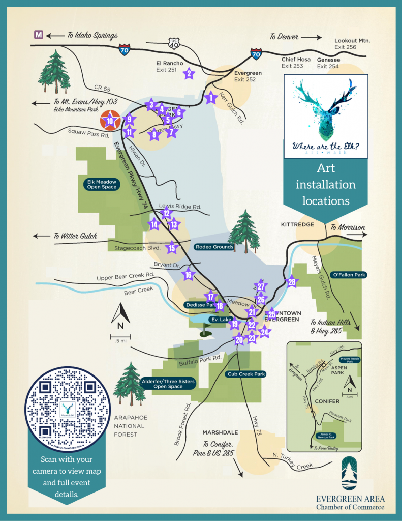 Elk Walk Map (1)
