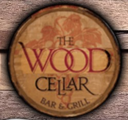 The Woodcellar Bar and Grill