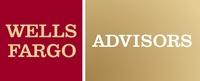 Zahler Hanzlik DeLucas Wealth Management Group of Wells Fargo Advisors