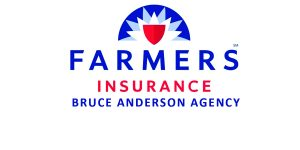 Anderson Insurance Agency_Bruce Anderson