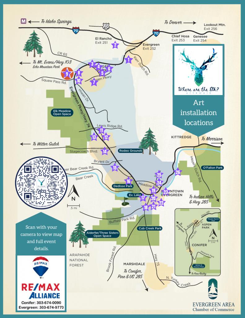 Elk Walk Map (3)