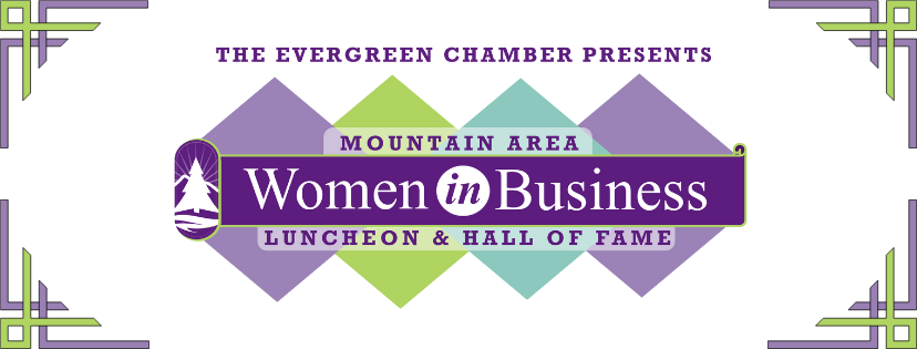 Get to know the 2021 Mountain Area Women in Business Hall of Fame Nominees